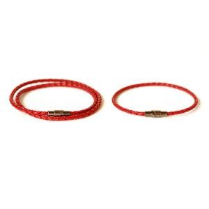 thin bracelet set
